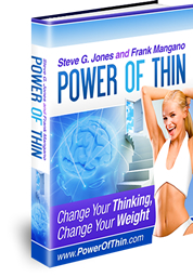 Power Of Thin Review